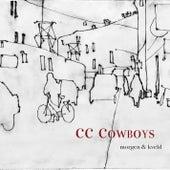Morgen og kveld by CC Cowboys