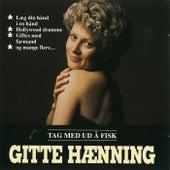 Tag Med Ud Å Fisk van Gitte Hænning