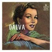 Dalva... de Dalva de Oliveira
