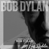 Oldies Selection: Bob Dylan de Bob Dylan