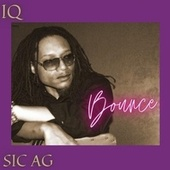 BOUNCE by IQ