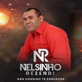 Naã  Consigo Te Esquecer by Nelsinhorezendi