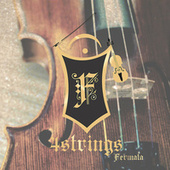 4Strings Fermata by 4 Strings
