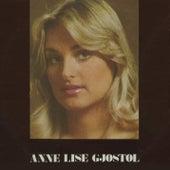 Anne Lise Gjøstøl de Anne Lise Gjøstøl