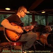 Programa Estação Instrumental de Aldo Torres