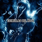 Estrellas del Rock by Various Artists