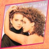 Wendy And Lisa de Wendy and Lisa