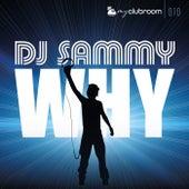 Why von DJ Sammy