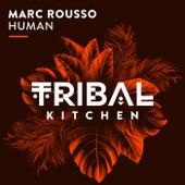 Human de Marc Rousso