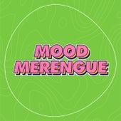 Mood Merengue de Various Artists