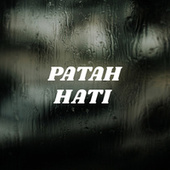 Patah Hati fra Various Artists