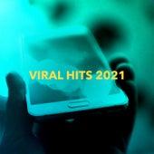 Viral Hits 2021 von Various Artists