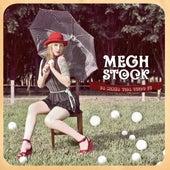 Da Minha Vida Cuido Eu de Megh Stock