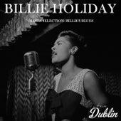 Oldies Selection: Billie's Blues von Billie Holiday