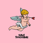 Tossico amore by Travis