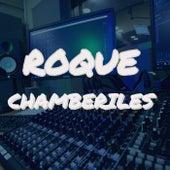 CHAMBERILES de Roque