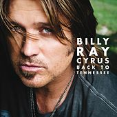 Back To Tennessee de Billy Ray Cyrus