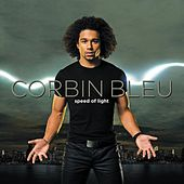 Speed of Light by Corbin Bleu
