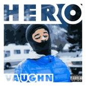 Hero fra Vaughn