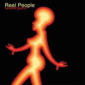 Second Guess (2021 Remastered Edition) by Reel People