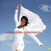 Frei Sein von Anna-Maria Zimmermann