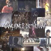 Canciones De Verano by Agoria