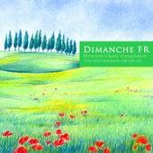 즐거운 하루의 시작과 함께 하는 클래식 음악 모음 Classical Music Collection With The Start Of A Pleasant Day by Dimanche FR