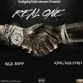 Real One by Maestro