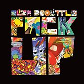 Pack Up by Eliza Doolittle