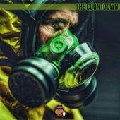 The Countdown de Danarrator