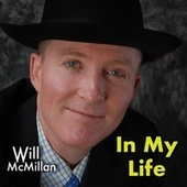 In My Life (feat. Doug Hammer) fra Will McMillan