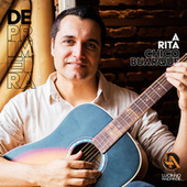 A Rita (Cover) by Luciano Andrade