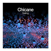 Sailing by Chicane