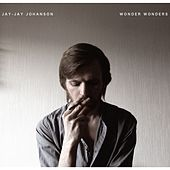 Wonder Wonders by Jay-Jay Johanson