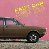Fast Car (Acoustic) by Jada Facer