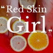 Red Skin Girl de Various Artists