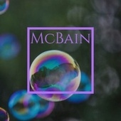 McBain de Various Artists