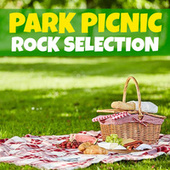 Park Picnic Rock Selection by Various Artists