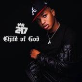 Child of God by Mr.2-17