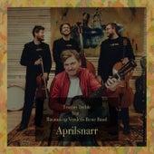 Aprilsnarr by Trio no Treble