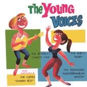 The Young Voices by Vários Artistas