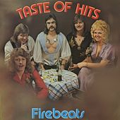 Taste Of Hits de Firebeats