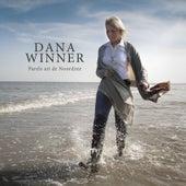 Parels Uit De Noordzee de Dana Winner