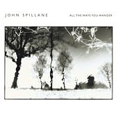 All The Ways you Wander by John Spillane