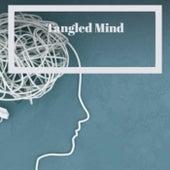 Tangled Mind de Various Artists