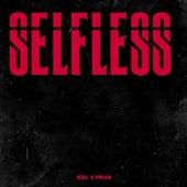 Selfless by Kel Cypha