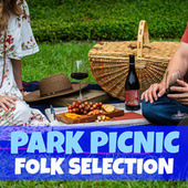Park Picnic Folk Selection de Various Artists
