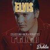 Oldies Selection: Fever fra Elvis Presley