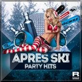 Après Ski Party Hits van Various Artists