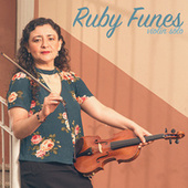 Violín Solo by Ruby Funes